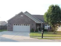 View 8457 Templederry Dr Brownsburg IN