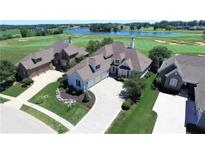 View 16494 Grand Cypress Dr Noblesville IN