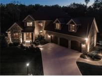 View 14715 Geist Ridge Dr Fishers IN