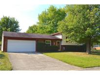 View 827 Burr Oak Dr Indianapolis IN