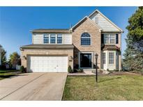 View 5766 Cantigny Way Carmel IN