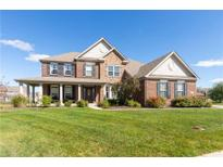 View 2251 Stone Manor Ct Avon IN