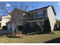 View 2389 Foxtail Dr Plainfield IN