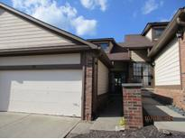 View 608 Cielo Vista Dr # 0 Greenwood IN