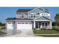 View 7082 Prelude Rd Brownsburg IN
