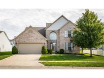 View 9409 Bayland Dr McCordsville IN
