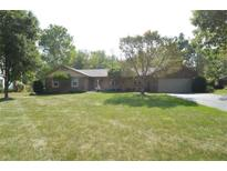 View 3967 S Creekside Dr New Palestine IN