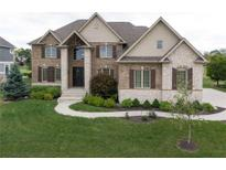 View 11375 Golden Bear Cir Noblesville IN