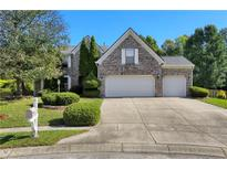 View 11272 Echo Grove Ct Indianapolis IN