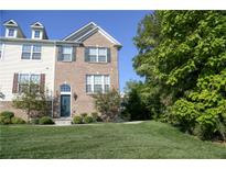 View 12687 White Chapel Cir Fishers IN