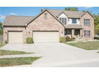 View 3830 Constitution Dr Carmel IN