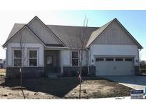 View 19425 Gillcrest Dr Noblesville IN