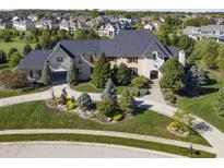 View 4078 Wild Wood Ct Zionsville IN