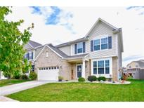 View 15228 Brantley Ln Noblesville IN