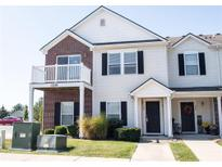 View 13320 White Granite Dr # 700 Fishers IN