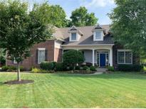 View 10585 Balroyal Ct Fishers IN