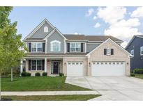 View 15720 Monson Dr Noblesville IN