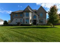 View 13525 Browning Dr Fishers IN