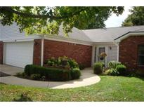View 84 Dominion Dr Zionsville IN