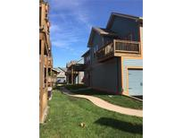 View 1619 N College Ave # 3 Indianapolis IN