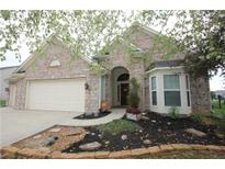 View 1736 Falcon Way Brownsburg IN