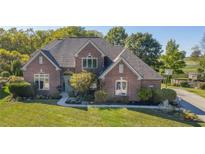 View 21311 Oakview Dr Noblesville IN