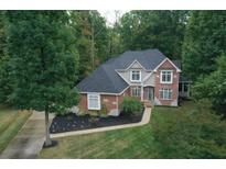 View 5303 Woodcrest Ct Greenwood IN