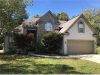 View 7986 Cobblesprings Dr Avon IN