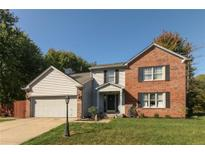 View 15038 Bridlewood Dr Carmel IN