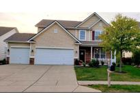 View 12344 Cold Stream Rd Noblesville IN