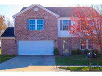 View 12649 White Rabbit Dr Indianapolis IN