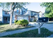 View 10326 Draycott Ave Lawrence IN