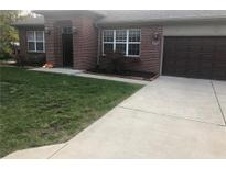 View 5337 Ladywood Knoll Pl # 5337 Indianapolis IN