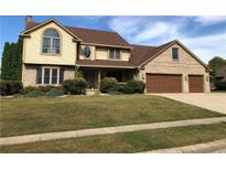 View 1264 Ironwood Dr Mooresville IN