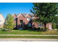 View 9928 Wading Crane Ave McCordsville IN