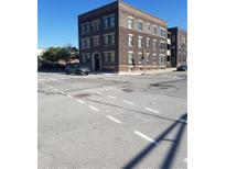 View 801 N Pennsylvania St # A Indianapolis IN