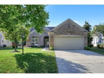 View 10294 Lakeland Dr Fishers IN