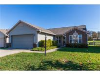 View 8433 Crosser Dr Indianapolis IN