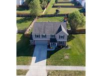 View 3609 Newberry Rd Plainfield IN