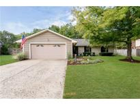 View 8326 Rock Oak Dr Indianapolis IN