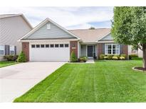 View 15525 Sibley Ln Noblesville IN
