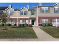 View 12185 Pebble St # 1000 Fishers IN