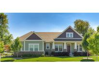 View 6099 Boundary Dr Noblesville IN