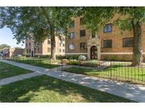 View 5347 N College Ave # 207 Indianapolis IN