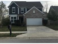 View 5721 Sly Fox Ln Indianapolis IN