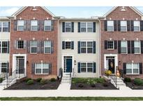 View 9081 Demarest Dr Fishers IN