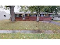 View 9037 Panorama Ct Indianapolis IN