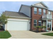 View 9690 Calamus Dr # 47-1 Noblesville IN