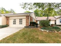 View 4927 Windridge Dr Indianapolis IN