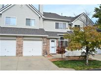 View 6564 Green Haven Way # C Indianapolis IN